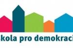 Škola pro demokracii (ŽÁKOVSKÝ PARLAMENT)