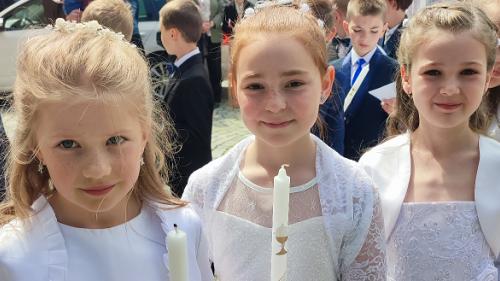 Pozvánka na Benefiční koncert