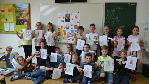 Den církevních škol