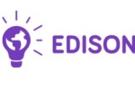 Projekt EDISON