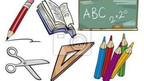 Aktualizované informace k zápisu do 1. ročníku - školní rok 2020/2021 - 27.3.2020